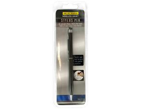 Dual Tipped Stylus Pen