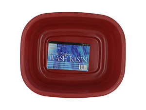 All-purpose wash basin