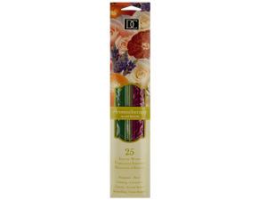 Aromatherapy Incense Sticks