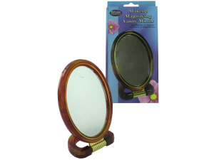 Wholesale: Magnifying vanity mirror