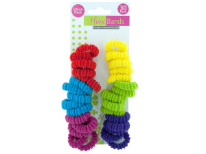 Twist Hair Bands