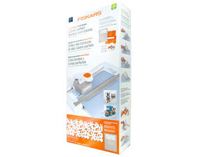 Wholesale: Fiskars AdvantEdge Punch System