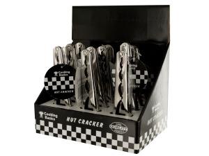 Nut Cracker Counter Top Display