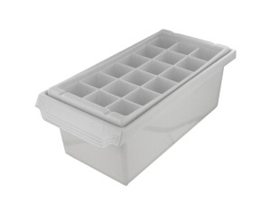 ice tray/box