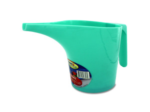 Wholesale: 30 Ounce measuring cup