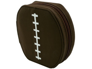 football cd case 12230