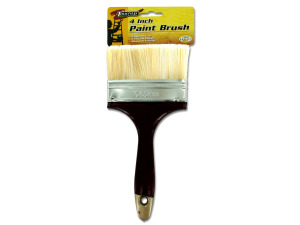 4 Inch paint brush