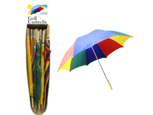 Wholesale: Golf Umbrella