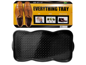 everything tray/mat