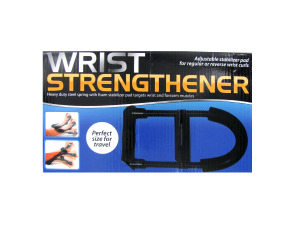 Wholesale: Wrist Strengthener