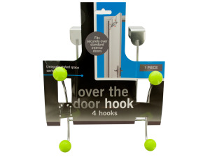 Over The Door Hook