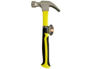 Fiberglass Hammer
