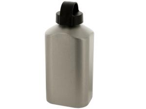Aluminum Canteen Bottle