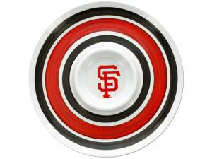San Francisco Giants Chip & Dip