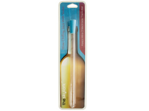 Wine Chilling Stick with Sealer