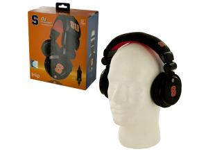 syracuse unv headphones