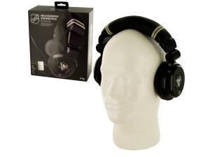 pittsburg pngns headphone