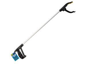 Grip & Lift Pick-Up Tool