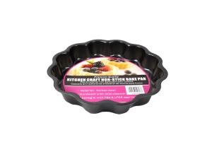 Wholesale: Decorative baking pan