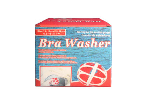 Bra washer, 2 pack
