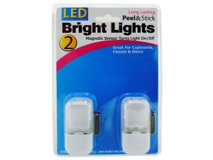 Wholesale: Quick Bright Lights