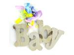 """""""Baby"""" Craft Kit"""