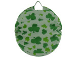 St. Patrick's Day Lanterns