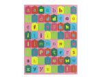 It's A Party Alphabet Stickers