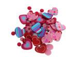Valentine Snaps