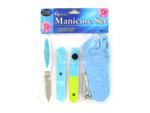 Manicure value pack