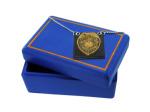 medic box 2092918