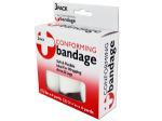 Wrap Bandage Rolls