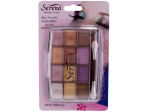 12 color eyeshadow es1202