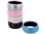 fashion bracelet b7009