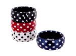 fashion bracelet b6335