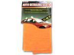 Auto Detailing Cloth