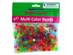Multi-Color Crafting Pony Beads