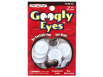Googly eyes, pack of 14