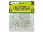 Pearl bead stringing kit