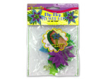 Flip Flop Flower Kit