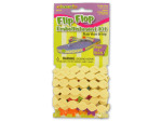 Flip flop embellishment kit