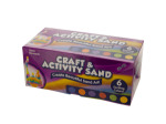 Craft & Activity Sand