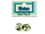 20mm Jingle bells