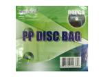 CD disc sleeve, package of 80