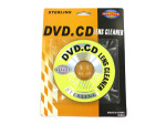 DVD & CD Lens Cleaner