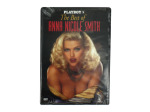 Playboy Anna Nicole Smith DVD
