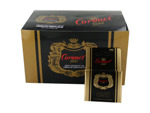 Coronet Gold lubricated condoms, pack of 3