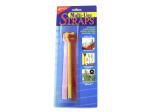 Multi-use straps