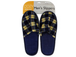 Men's House Slippers
