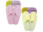 Cozy Women's Slippers